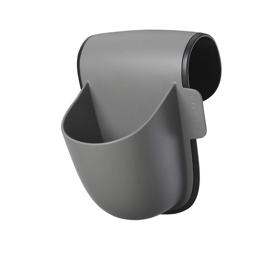 MAXI COSI  Sujetabotellas Pocket Grey