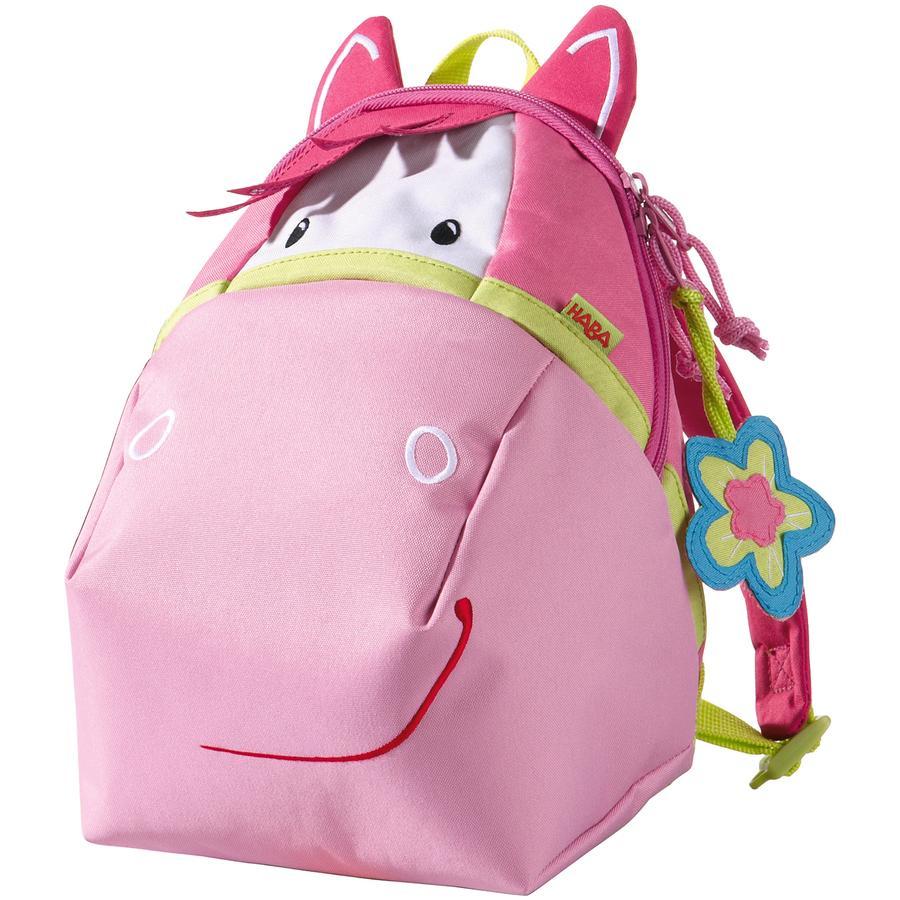 HABA Backpack Luna 301040