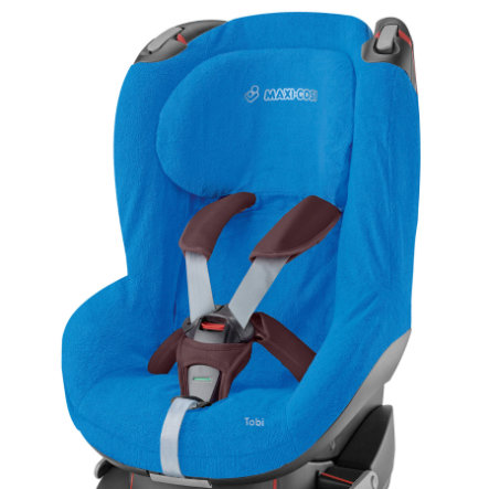 MAXI-COSI Summer Cover for Tobi Blue
