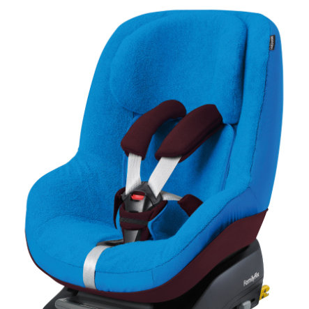 MAXI COSI Summer Cover for Pearl Blue
