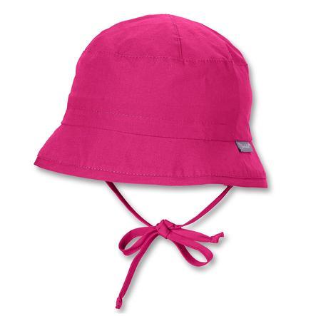 STERNTALER Hatt magenta