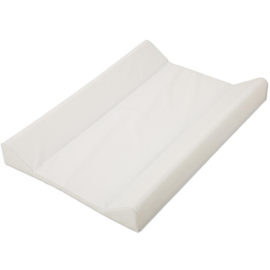ROTHO  Przewijak miękki 72 x 50 kolor biały