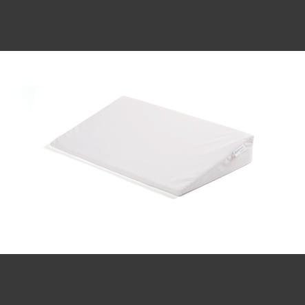 DELTA BABY Keilkissen Rest Easy -klein-