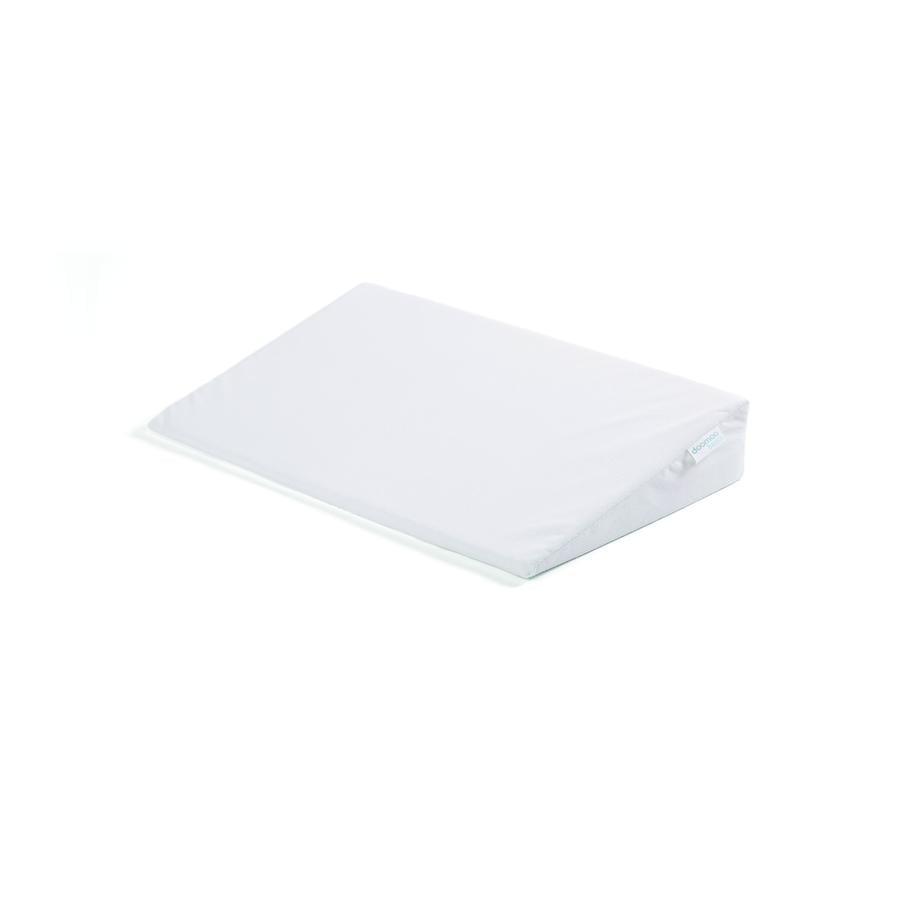 DELTA BABY Cojín en cuña Rest Easy -pequeño-