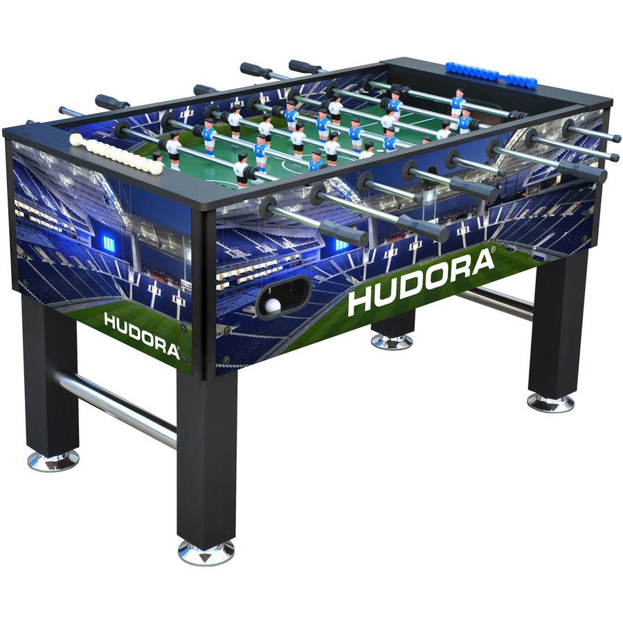 HUDORA Kickertisch Lyon 71426