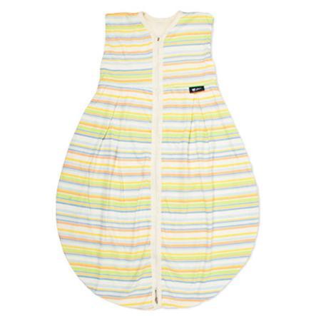 ALVI Śpiworek Baby Mńxchen light 90cm Design 118/1