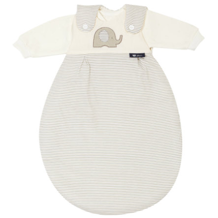 ALVI Śpiworek Baby M'XCHEN SuperSoft rozm. 68/74 Design 323/6