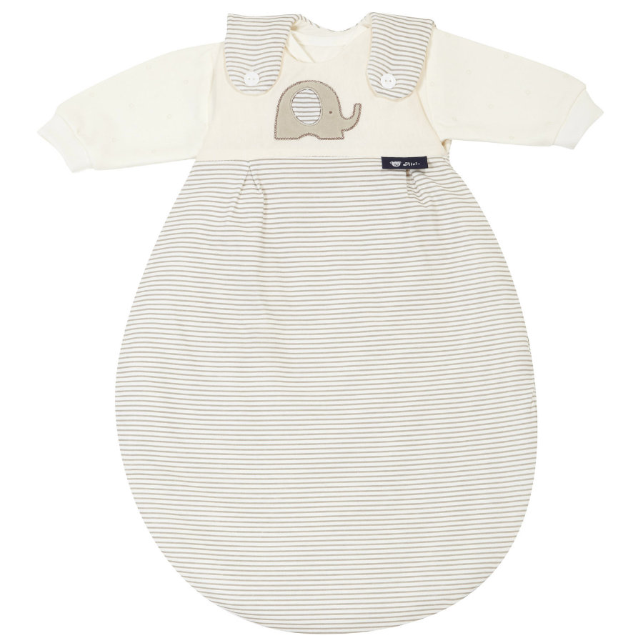 ALVI Baby Mäxchen SuperSoft Gr.68/74 Design 323/6