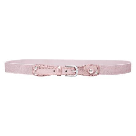 PLAYSHOES CINTURA ELASTICA, pink