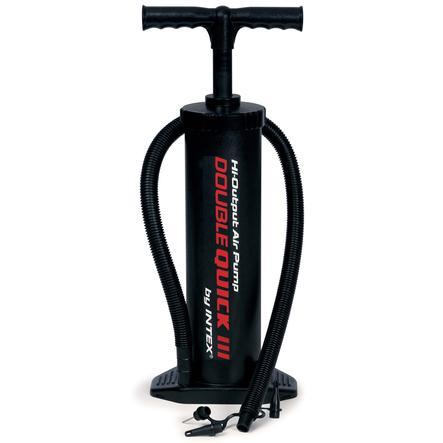 INTEX Pompe manuelle High-Output 48cm