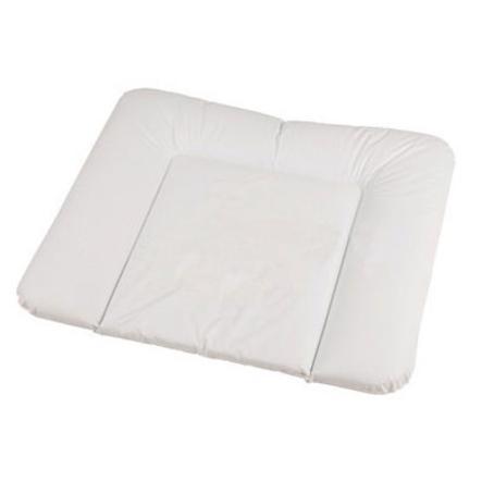 ROTHO Superficie di cambio - Bianco 75 x 85 cm