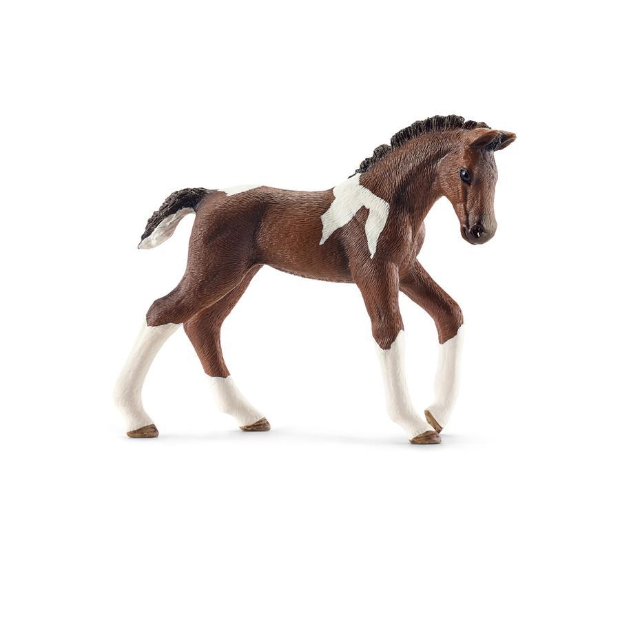 Kůň Thakener - hříbě SCHLEICH 13758