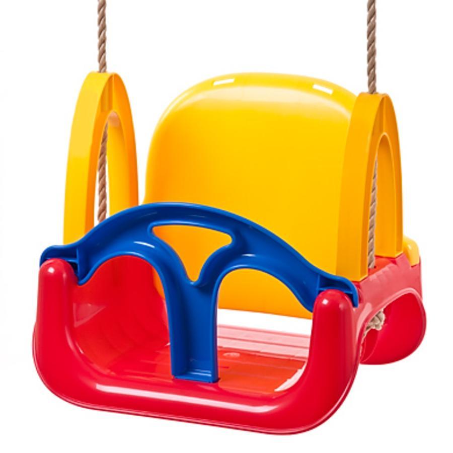 SIMBA 3 in 1 Baby Swing