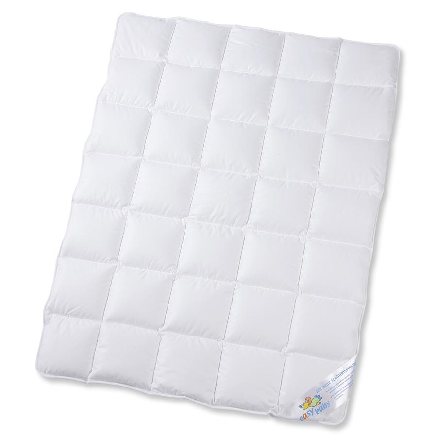 Easy Baby přikrývka na postel 100/135 cm