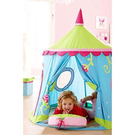 HABA Caro - Lini Play Tent