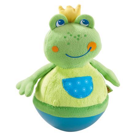 HABA Stehauffigur Frosch 5859