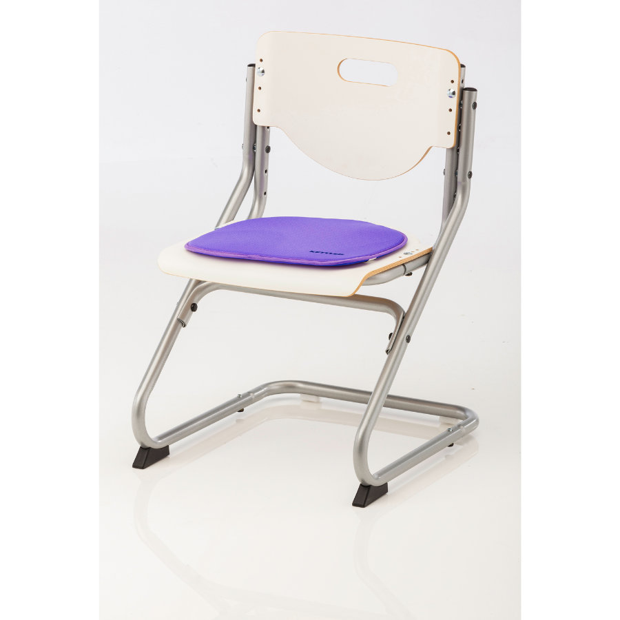 KETTLER Coussin CHAIR PLUS lilas 6785-083