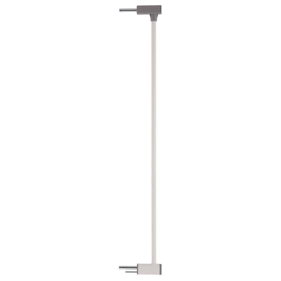 Reer Förlängning 7 cm Basic Active-Lock Metall vit