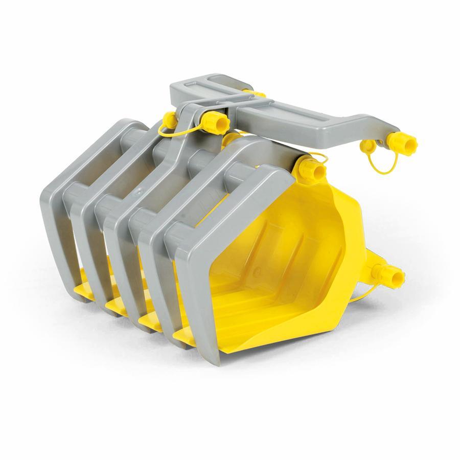 rolly®toys rollyTimber laster tømmerklo ekstradel 409679