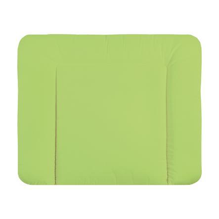 ZÖLLNER Přebalovací podložka Softy - sugar green