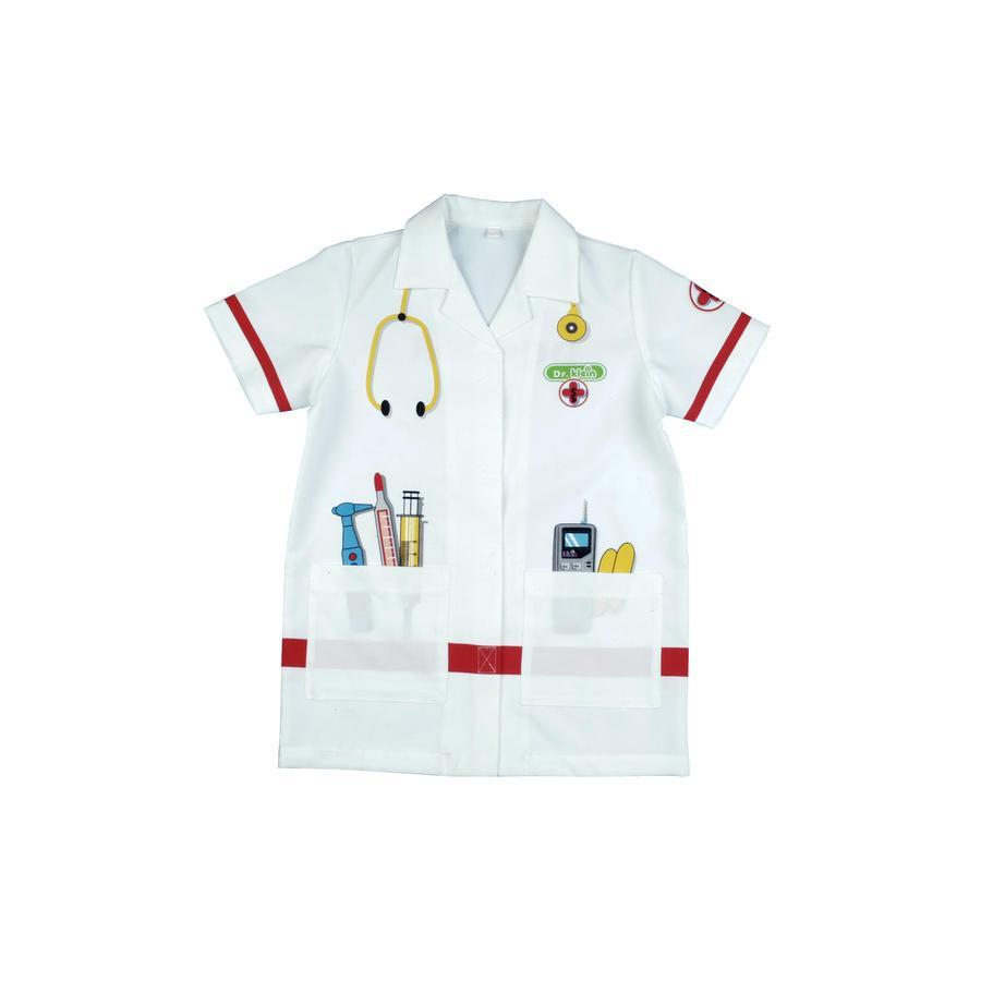 KLEIN Lääkärintakki