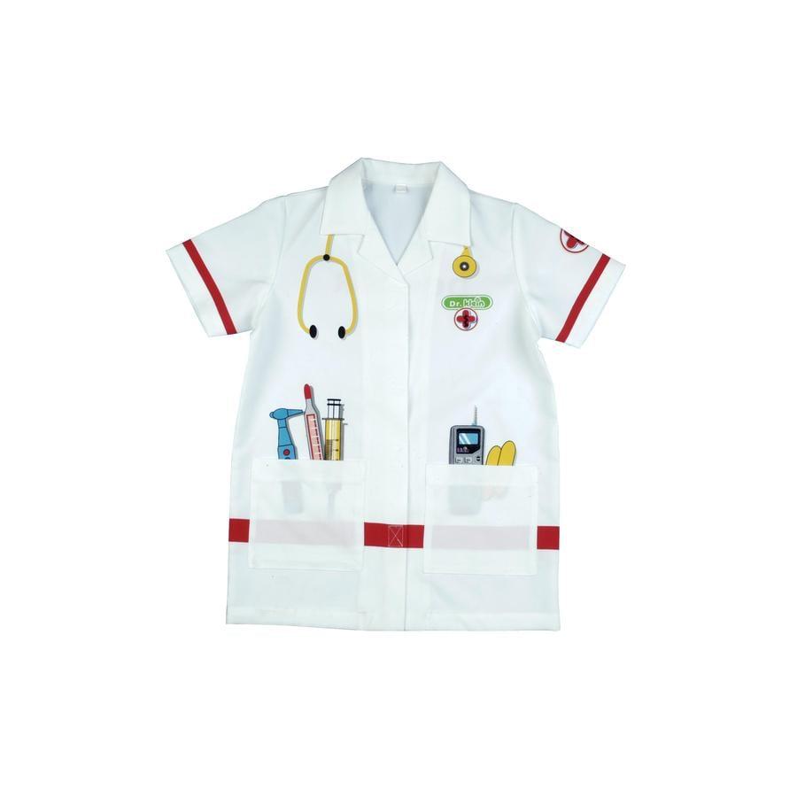 KLEIN Lékařský plášť