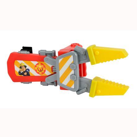 Simba sam le pompier ciseaux de sauvetage - Sam le pompier noel ...