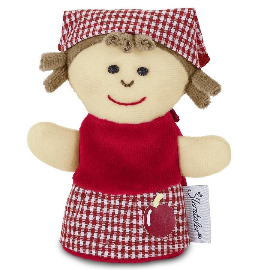 STERNTALER Marionnette Gretel