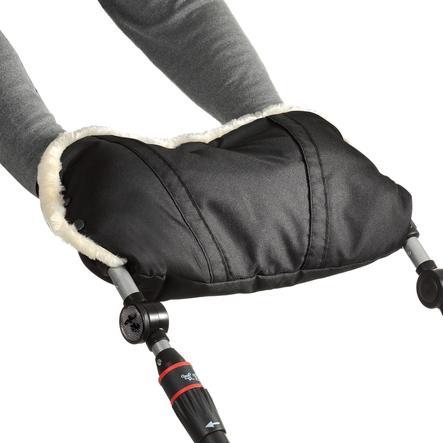 Hartan Protège-mains pour poussette Mum
