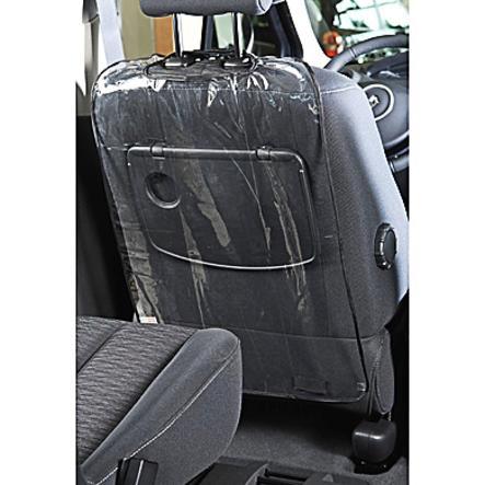 KAUFMANN Autostoelbescherming voor de rugleuning van de voorstoelen