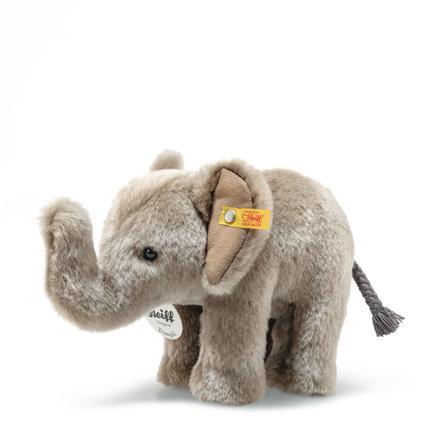 STEIFF Elefante Trampili, 18cm grigio