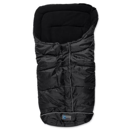 ALTA B?BE zimní fusak standard s ABS (2203) Blackpanther