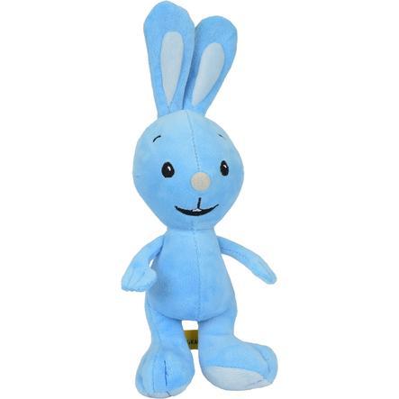SIMBA Zajíček Kika, plyšová figurka, 30 cm