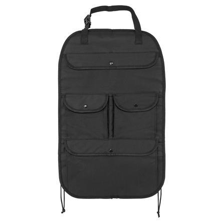 RÖMER Rückenlehnen-Tasche