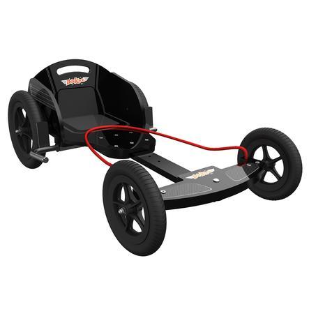 kiddimoto® Kart BOXKART Race GT