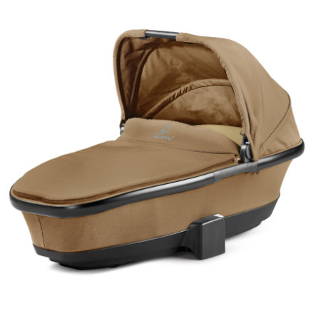 QUINNY Carrycot Toffee crush Model 2015