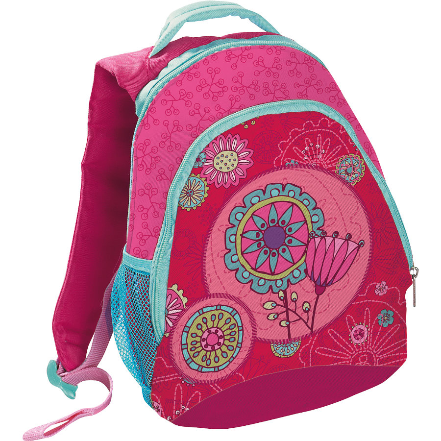 HABA Backpack Pinalina 7107