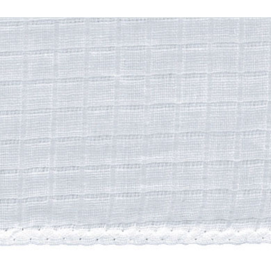 ALVI Cloth Diapers 80/80 - Triple Pack
