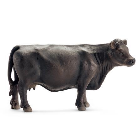 SCHLEICH Agnus Czarna krowa 13767