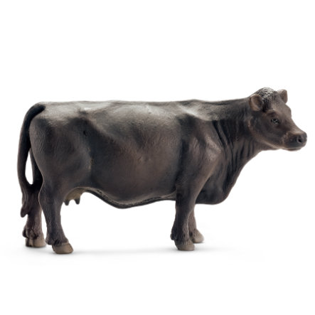 SCHLEICH carne di Angus 13767