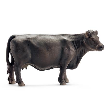 SCHLEICH Vache Angus 13767