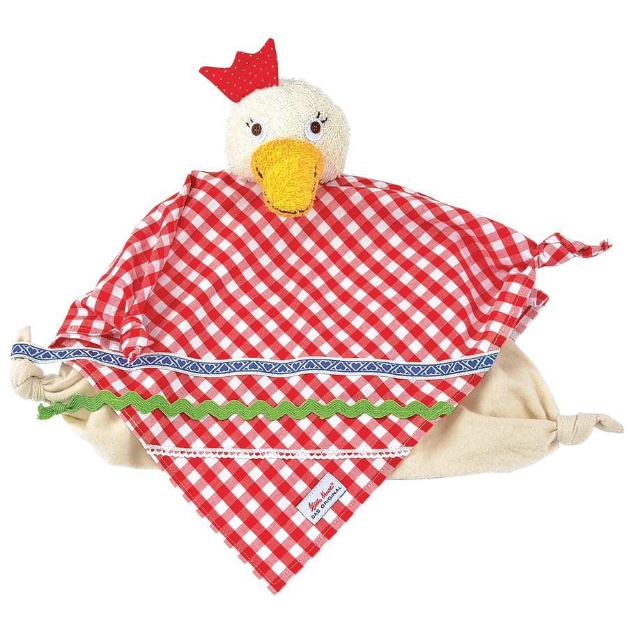 KÄTHE KRUSE Comforter - Pulpolino