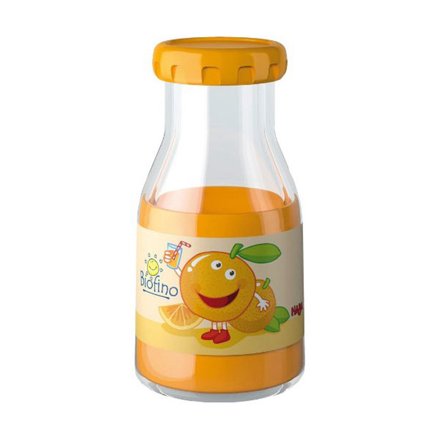 HABA Biofino Jus d'orange 300118