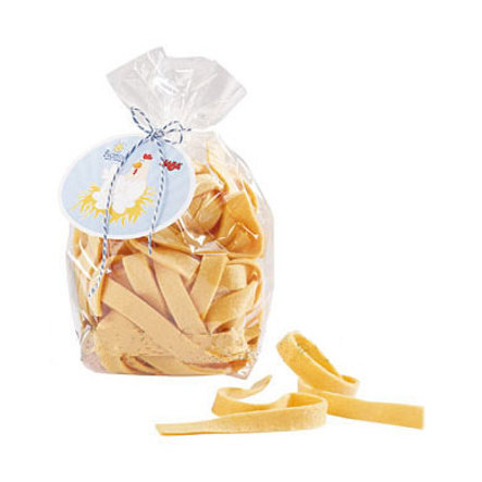 HABA Biofino Tagiatelle Pasta / Noodles
