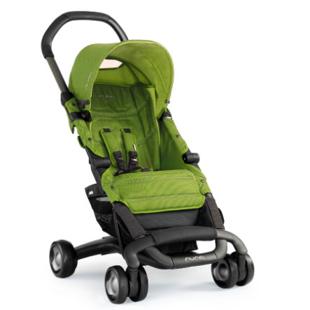 NUNA PEPP Passeggino Buggy Apple