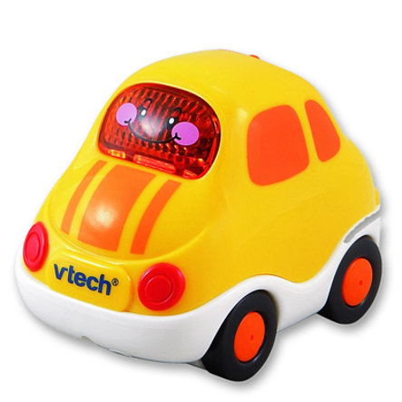 vtech® Tut Tut Baby Flitzer Auto