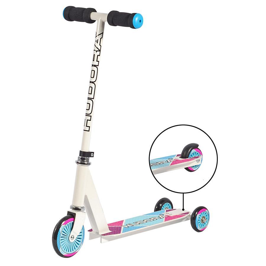 HUDORA Sparkcykel 22016