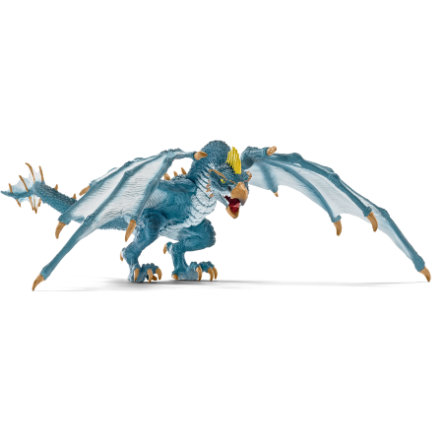 SCHLEICH Dragon Flyer 70508