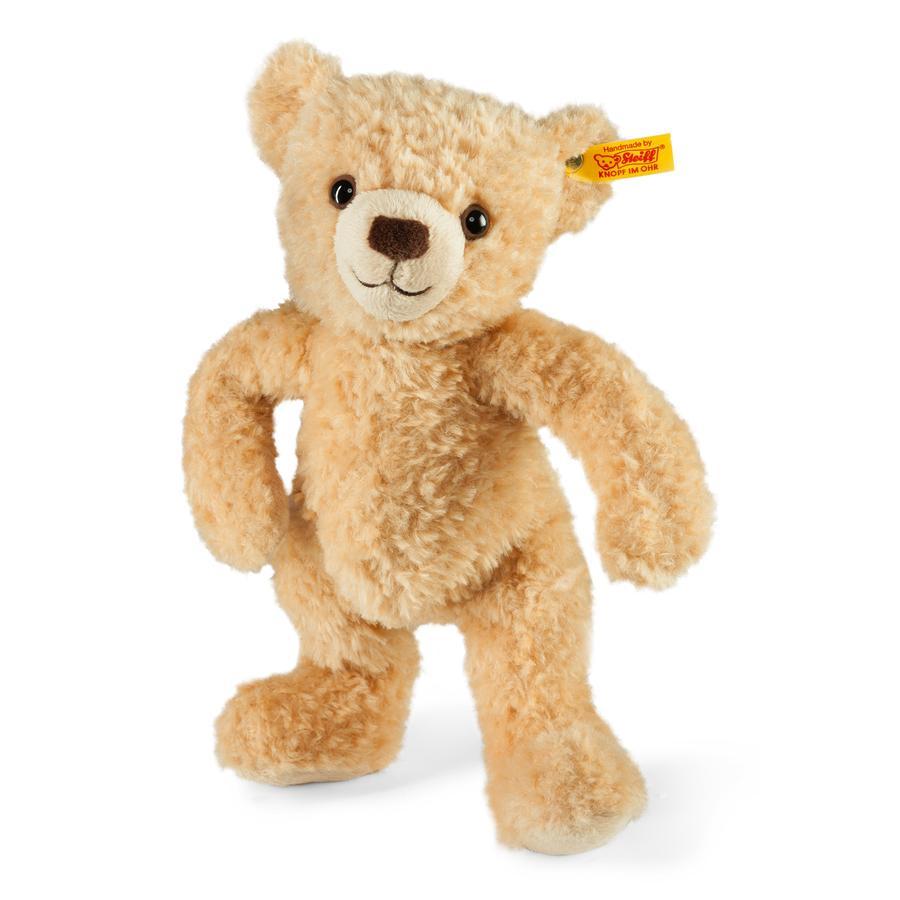 STEIFF Teddybjörnen Kim  65 cm
