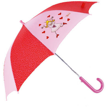 SIGIKID Parasolka Pinky Queeny